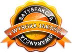Wysoka jakość i gwarancja - naprawa zmywarek Kraków